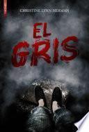 El Gris