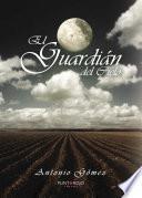 El guardián del cielo