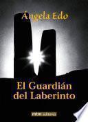 El Guardián del Laberinto