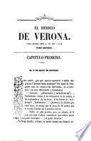 El Hebreo de Verona
