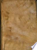 El hermitaño perfecto, vida exemplar y singulares virtudes del ... hermano Juan de Dios de San Antonio ... de la Congregacion de San Pablo primer Hermitaño ...