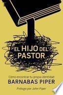 El hijo del Pastor