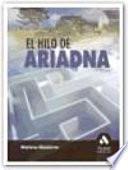 El hilo de Ariadna