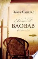 El hombre del baobab