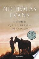 El hombre que susurraba a los caballos