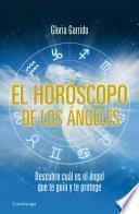 El horóscopo de los ángeles