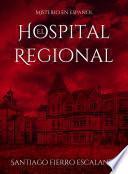 El Hospital Regional