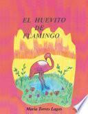 El huevito de Flamingo