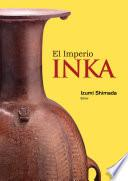 El Imperio inka