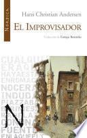 El improvisador
