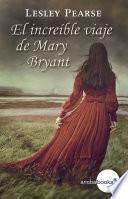 El increíble viaje de Mary Bryant