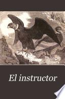 El Instructor