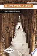 El invierno de la novia