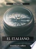 El italiano