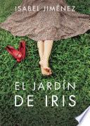 El jardín de Iris