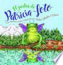 El jardín de Patricia Loto