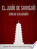 El Judío de Shanghai