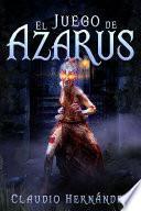 El juego de Azarus