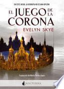 El Juego de la Corona