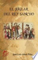 El juglar del rey Sancho