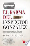 El Karma del Inspector González
