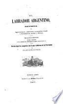 El Labrador Argentino