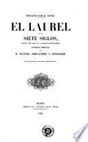 El Laurel de los siete siglos