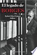 El legado de Borges.