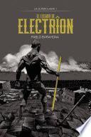 El legado de Electrîon