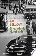 El legado de Humboldt