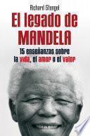 El legado de Mandela