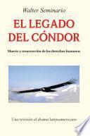 El Legado del Cóndor