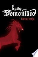 El legado demoniaco