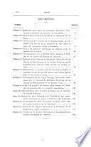 El libro amarillo de los Estados Unidos de Venezuela presentado al Congreso nacional ...