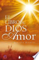 El libro de Dios amor