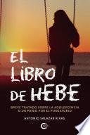 El libro de Hebe