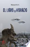 El libro de Horacio