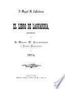 El libro de Laguardia