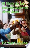 El libro de las conversaciones divertidas