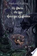 El libro de las tierras virgenes