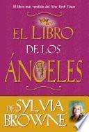 El Libro de los Ángeles de Sylvia Browne