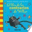 El libro de los contrarios de Wilbur