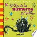 El libro de los números de Wilbur
