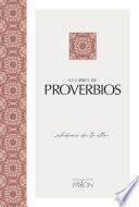 El Libro De Proverbios
