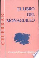 El Libro del monaguillo