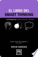 El libro del smart thinking