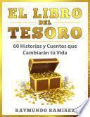 EL LIBRO DEL TESORO