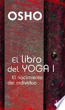 El libro del yoga I