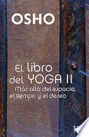 El libro del Yoga II