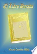 El Libro Dorado